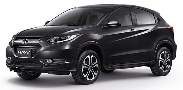 Honda-HR-V-Thailand-0002