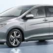 Honda_Grace_Honda_City_Hybrid_02