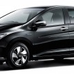Honda_Grace_Honda_City_Hybrid_04