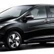 Honda_Grace_Honda_City_Hybrid_04