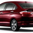 Honda_Grace_Honda_City_Hybrid_05