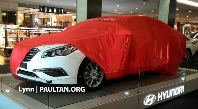 Hyundai-Sonata-KSL-City-JB-0002