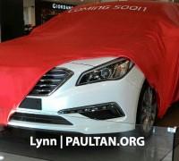 Hyundai-Sonata-KSL-City-JB-0004