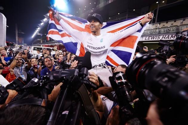 Lewis_Hamilton_F1_2014_Champion_29