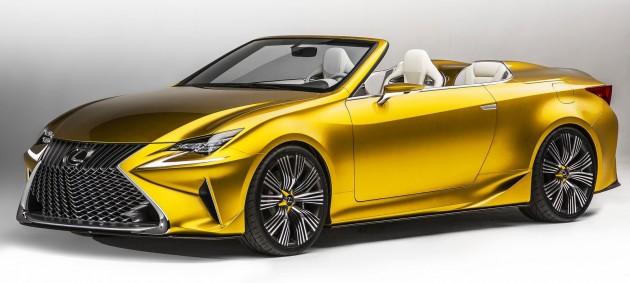 Lexus-LF-C2_Concept