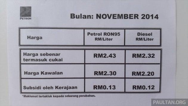 Malaysian_Fuel_Prices_Subsidies_November_2014