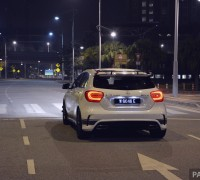 Mercedes-Benz-A-45-AMG-47