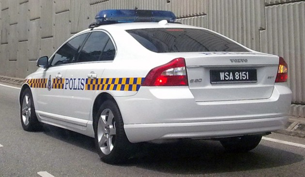 PDRM-Volvo-S80-Large