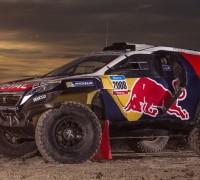 Peugeot_2008_DKR_Dakar_Rally_livery_01