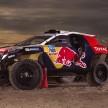 Peugeot_2008_DKR_Dakar_Rally_livery_02