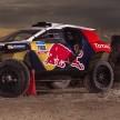 Peugeot_2008_DKR_Dakar_Rally_livery_03