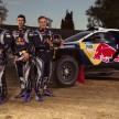 Peugeot_2008_DKR_Dakar_Rally_livery_04