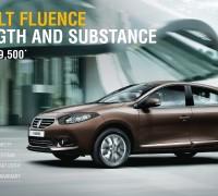 Renault Fluence-PrintAd-PreFA-Hori