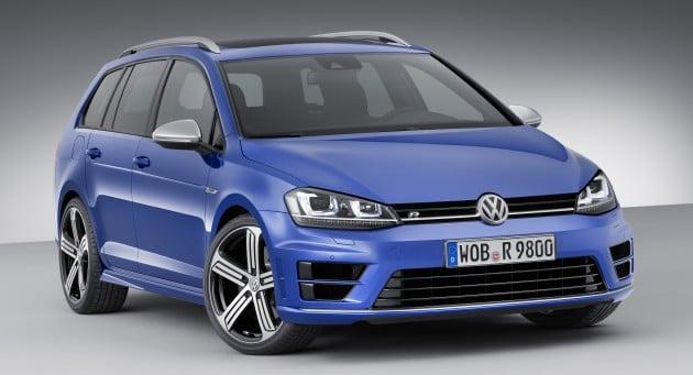Volkswagen-Golf-R-Variant-0008