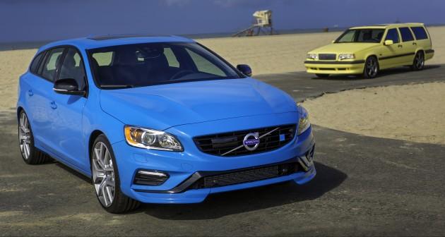 Volvo_V60_Polestar_855_T-5R_01