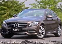 W205_Mercedes-Benz_C-Class_ 001