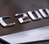 W205_Mercedes-Benz_C-Class_ 015