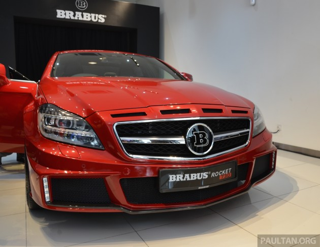 brabus-showroom-launch-10