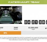 caterham-crowdfunding-01