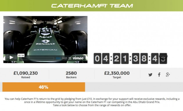 caterham-crowdfunding-01