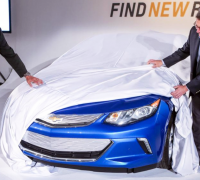 chevrolet-volt-second-gen-teased