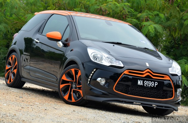 citroen-ds3-racing-ext-watermarked-6