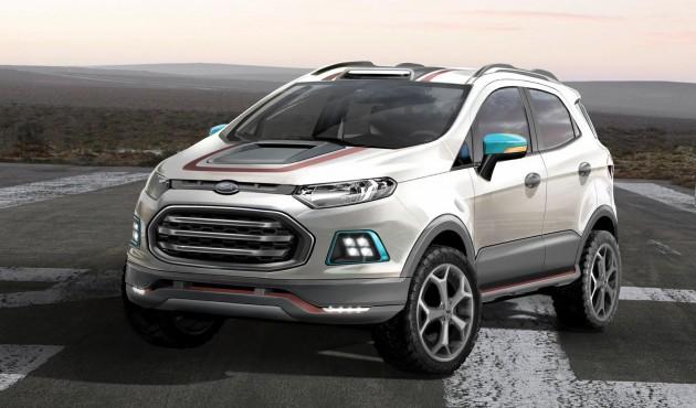 ford-ecosport-beast