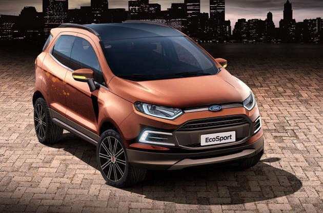 ford-ecosport-beauty