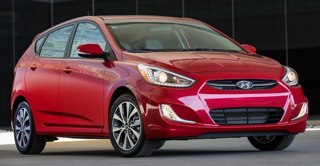hyundai-accent-facelift-rb-us-market-29