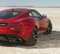 jaguar-f-type-awd-2
