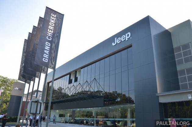 jeep-launched-watermarked-1