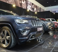 jeep-launched-watermarked-16