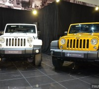 jeep-launched-watermarked-18