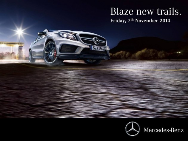 mercedes-benz-gla-launch-teaser