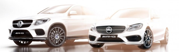 mercedes-benz-gle-coupe-amg-sport