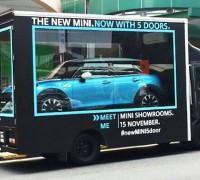mini-5-door-teaser-malaysia