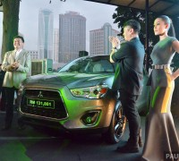 mitsubishi-asx-designer-edition-launch 668