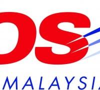 pos-malaysia-logo