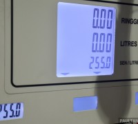 ron-97-petrol-price-rm2-55-november-19-2014 702