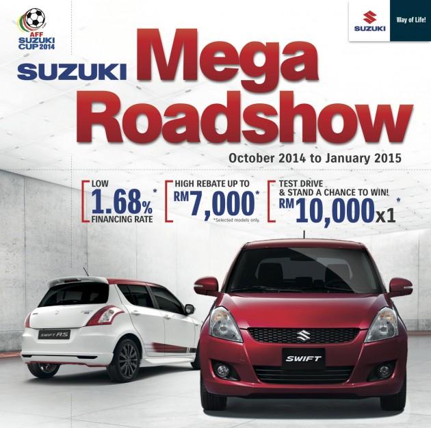 suzuki-mega-roadshow-lead-2