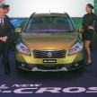 suzuki-s-cross-launched 702