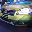 suzuki-s-cross-launched-malaysia 738