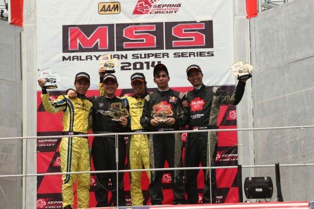 team-proton-r3-1-2-finish-2