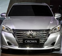 toyota-crown-facelift-s210-guangzhou-13
