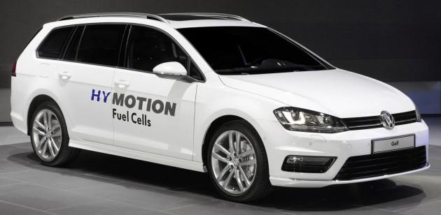 volkswagen-golf-sportwagen-hymotion-2