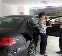 volkswagen-malaysia-courtesy-car-service-2