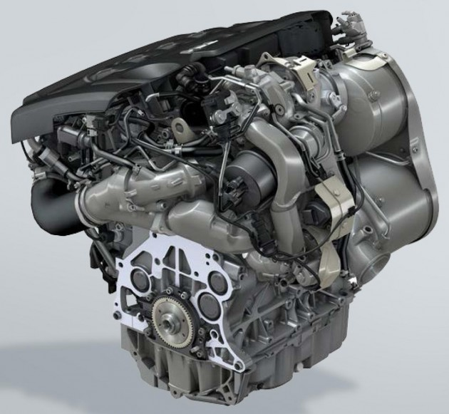 volkswagen-new-diesel-engine