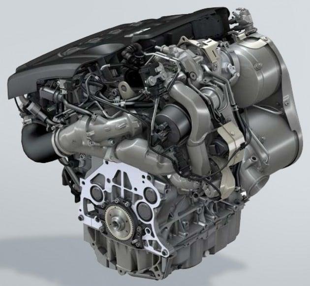volkswagen-new-diesel-engine