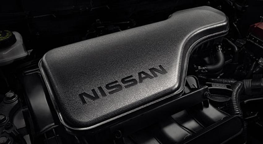 Nissan X-Trail makes Thai debut – is Malaysia next? Image #291857