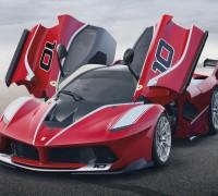 1400443_CAR-Ferrari-FXX